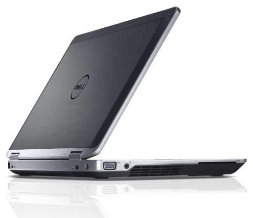 ICE Electronics | icekh com | Dell Latitude E6430 Core i5-3340M 4GB